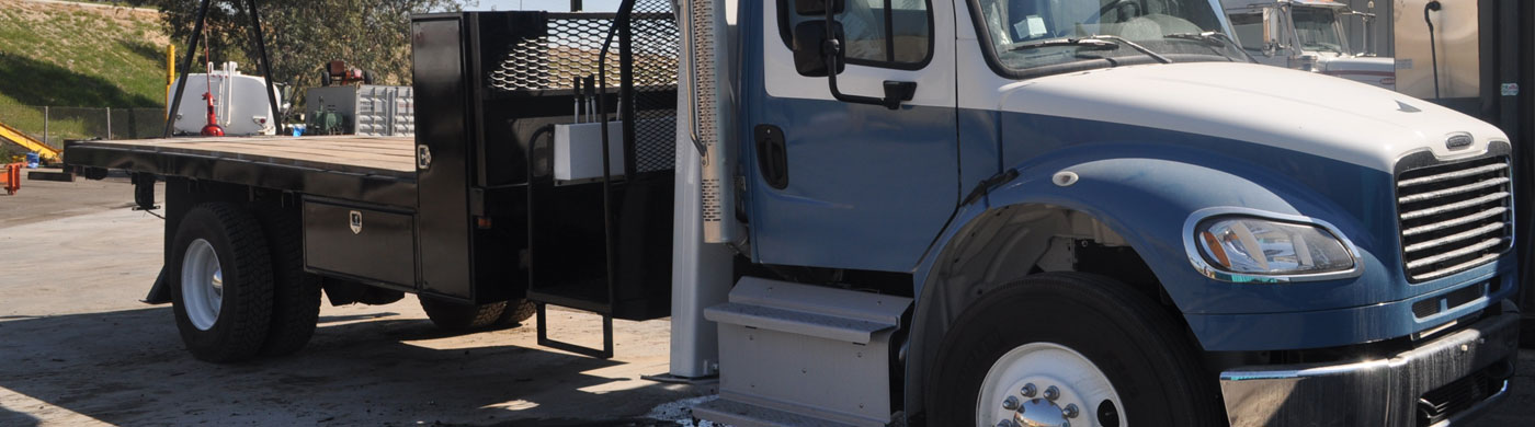 slider-bags-westcoast-truck