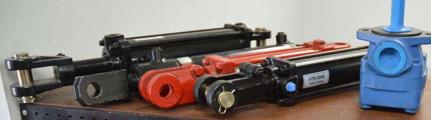 westcoast-hydro-sliders-arms