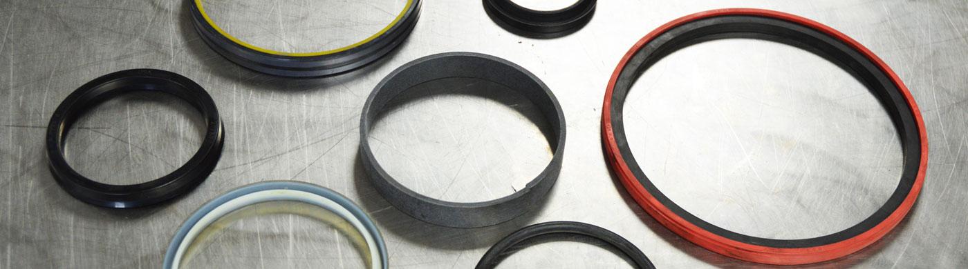 westcoast-hydro-sliders-seals